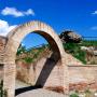 L'Amphithéâtre Romain de Purpan