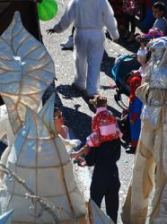 Carnaval La Ciotat