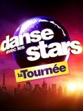 Danse avec les stars - la tournée