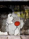 Blanche  Neige ou la Chute du Mur de Berlin