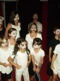 Théâtre enfant