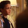 Conférence de presse La Belle et la Bête - Emma Watson