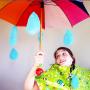 Zélie et la pluie - Cie Pourquoi Pas Nous