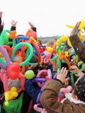 Carnaval des deux rives 2016