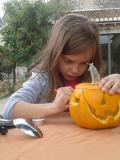 Halloween au Château du Rivau