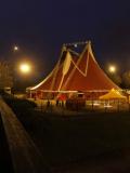 Cirque d'Antony
