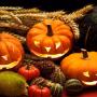 Décoration Halloween : préparez votre liste