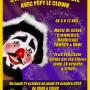 Les nouvelles clowneries de Pépy