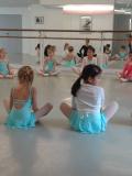 Centre de Danse Cécile Grolet