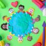 Enfants du monde - Fotolia