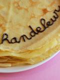 Chandeleur : top des recettes de crêpes, pancakes, galettes