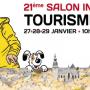 Salon International du Tourisme de Rennes 2017