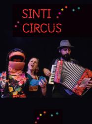 Sinti Circus