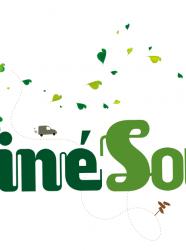 Ciné Soupe 2016