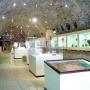 Musée d'archéologie d'Antibes