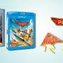 concours_dvd_planes2_nov2014 @Disney