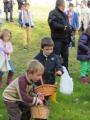 Pâques à Nantes - Reso44