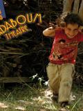 Badaboum Theatre