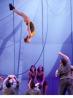 Cirkopolis - Cirque Eloize