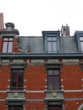 Maison des associations de Lille