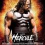 Hercule 2014