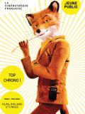 """Cycle """"Top Chrono !"""" à la Cinémathèque"""