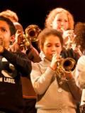 Cours de musique et de danse au Conservatoire de Nantes