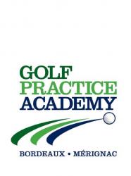 Golf Practice Academy