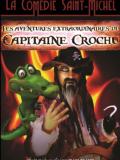 Les aventures du Capitaine Crochu