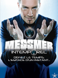 Intemporel - Messmer