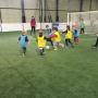 Sporting Club de Nantes