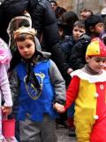 Déguisements enfants pour carnaval