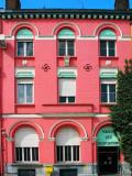 Maison des associations de Roubaix