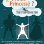 Prince ou Princesse That is (not) the question