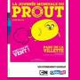 Journée mondiale du Prout