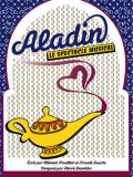 aladin - cie et voilà