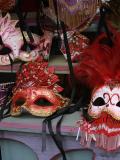 Carnaval Villenave-d'Ornon 2016