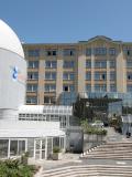 planetarium-de-saint-etienne