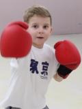 VIDÉO : la boxe, un sport éducatif ?