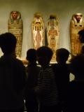 event_EgypteBeaxuarts_Lyon_Mars2015_1