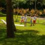 Mini Golf du Petit Port