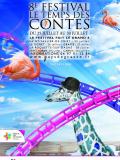 Festival Temps des Contes