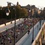 Marathon Toulouse-Métropole