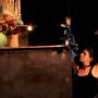 Cyrano-Guignol de Bergerac au Festival Ré-génération