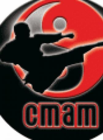 Centre Méditerranéen des arts martiaux