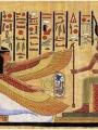 Ecriture égyptienne