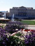 parc Borély