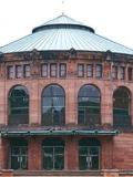 Théâtre Haguenau