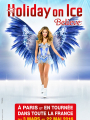 Holiday on Ice - Believe