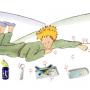 cadeaux Petit Prince_jeux-concours@BoutiqueOfficielleLePetitPrince